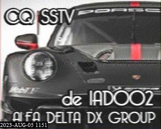 2E1GLT image#1