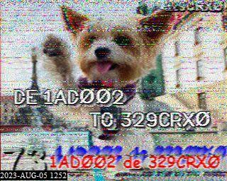 2E1GLT image#2