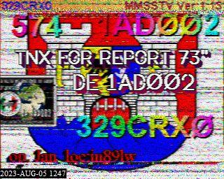 2E1GLT image#3