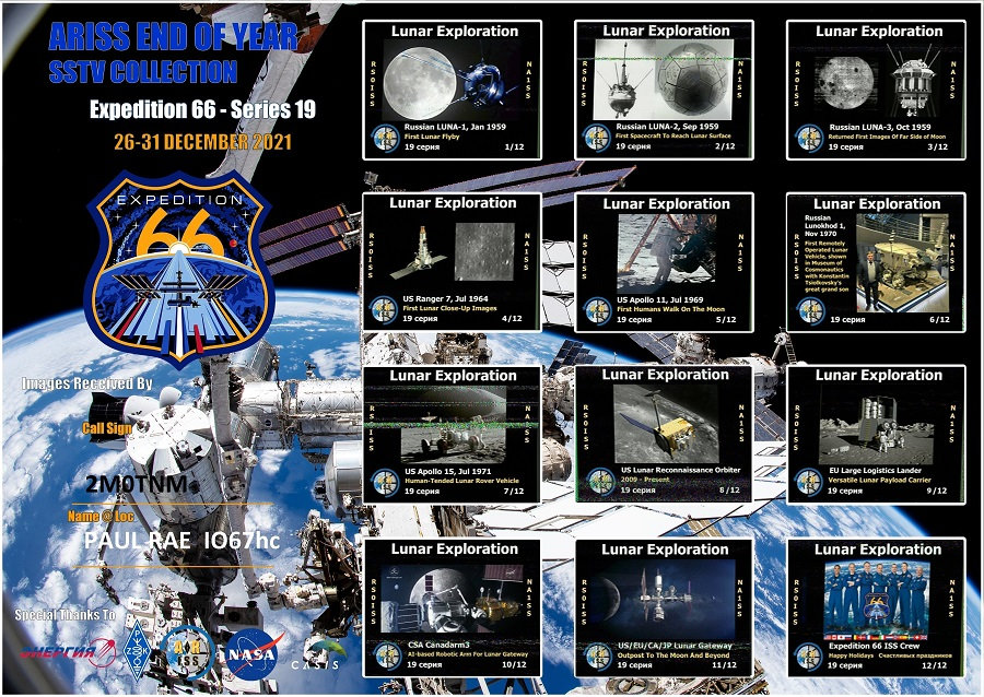 19-Sep-2021 19:53:21 UTC de 2MØTNM