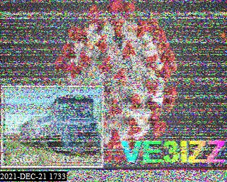2MØTNM image#1