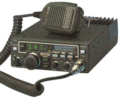 index of 4 4x6on radio manuals icom rh qsl net Icom Radio Accessories Icom Radio Accessories