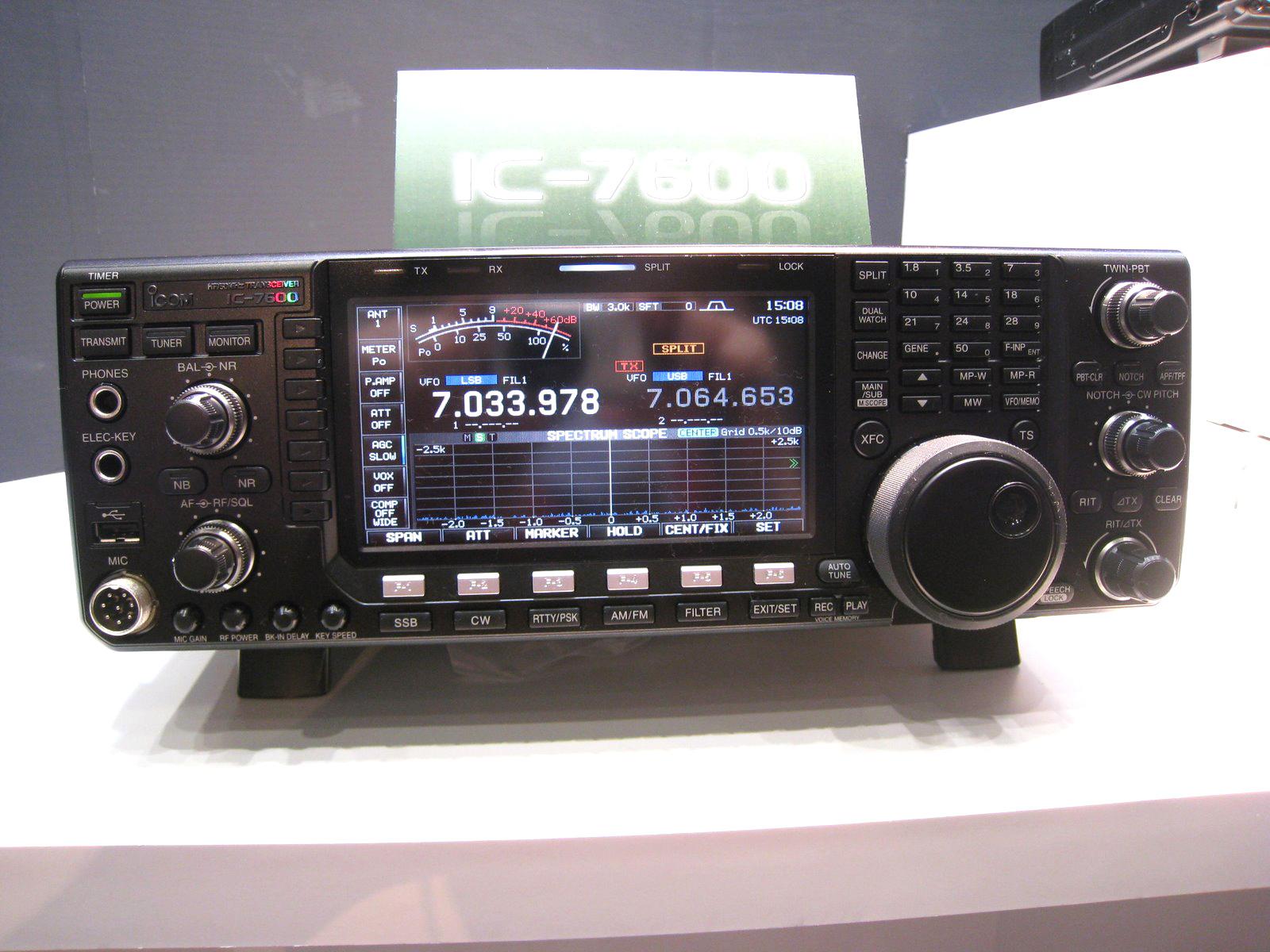ICOM--IC-7600-front-PIC.jpg ...