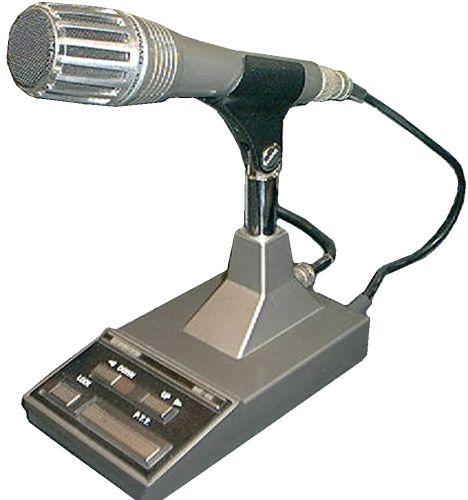 index of 4 4x6on radio manuals kenwood Kenwood MC 43 Schematic cb radio mic wiring kenwood mc 60