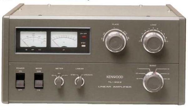 KENWOOD--TL-922 PIC.jpg