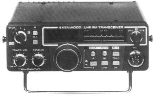 kenwood ts 440s service manual pdf