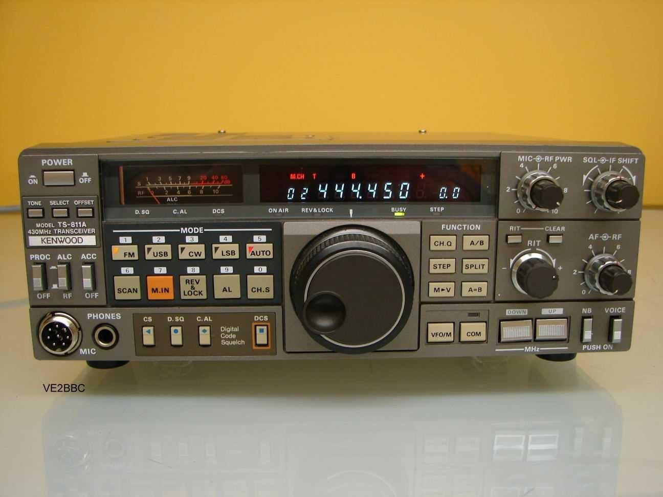 Index of /4/4x6on/RADIO MANUALS/KENWOOD