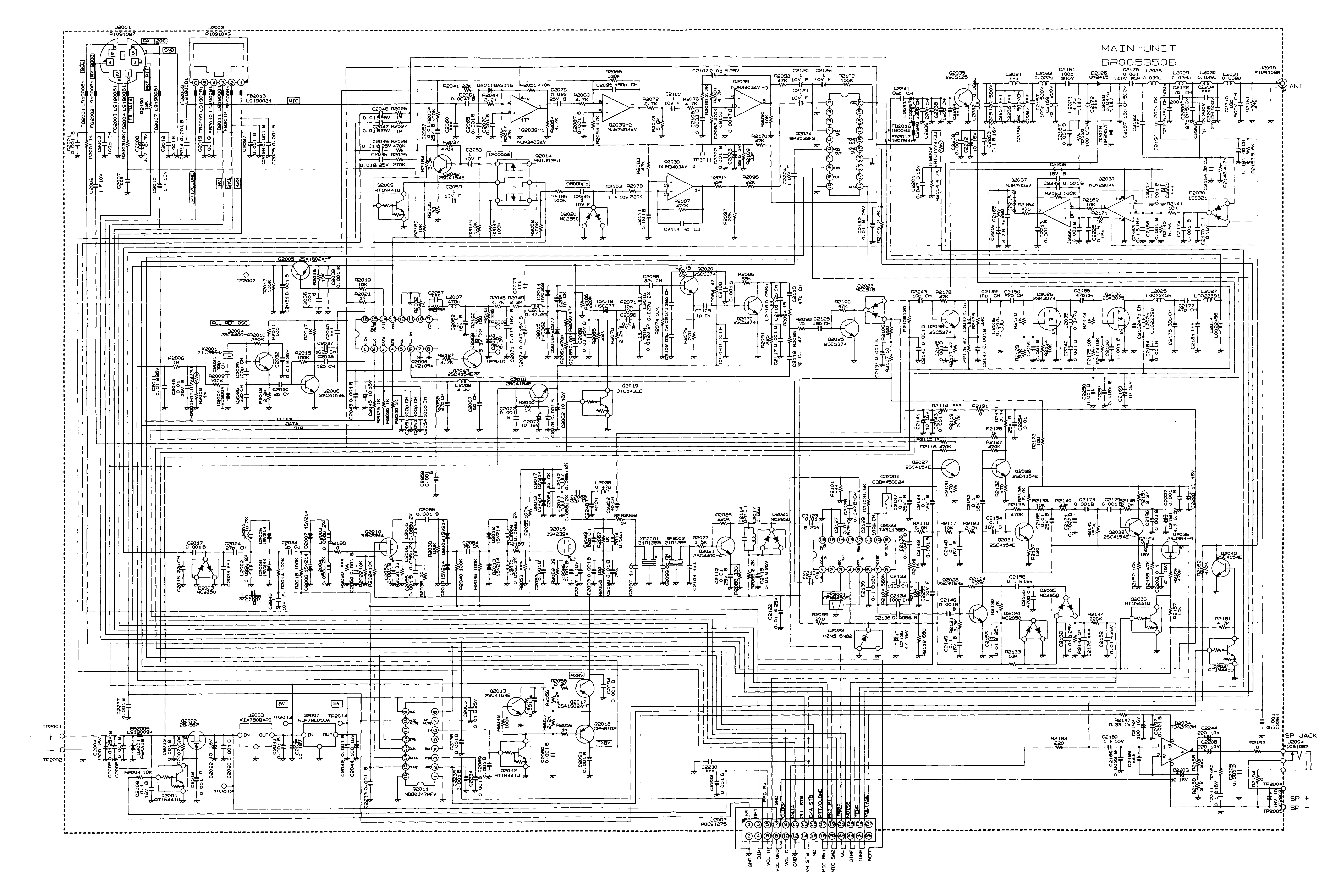 YAESU--FT-1500-01-Schema.jpg ...