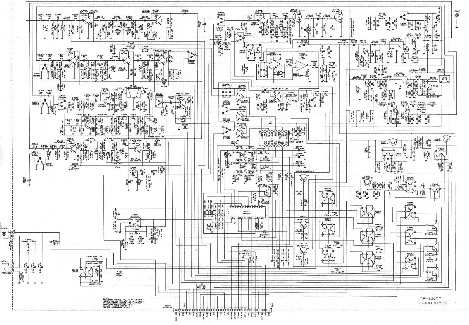 YAESU--VX-5-Schematic-c.jpg ...