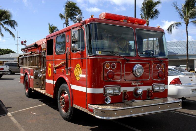 Radio Ah7e Hawaii