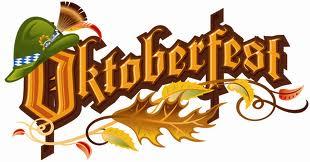 [oktoberfest]