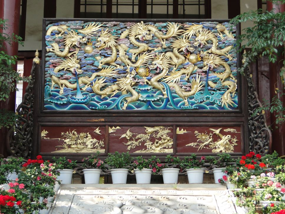 kunming buddhist personals Chengdu places was created as an extension of chengdu living, a blog about life in chengdu it's maintained by a small group of foreigners who've been living in the.