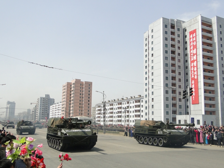 http://www.qsl.net/ah6hy/PyongyangMilitaryParade08.jpg