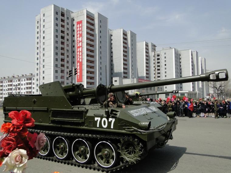 http://www.qsl.net/ah6hy/PyongyangMilitaryParade09.jpg