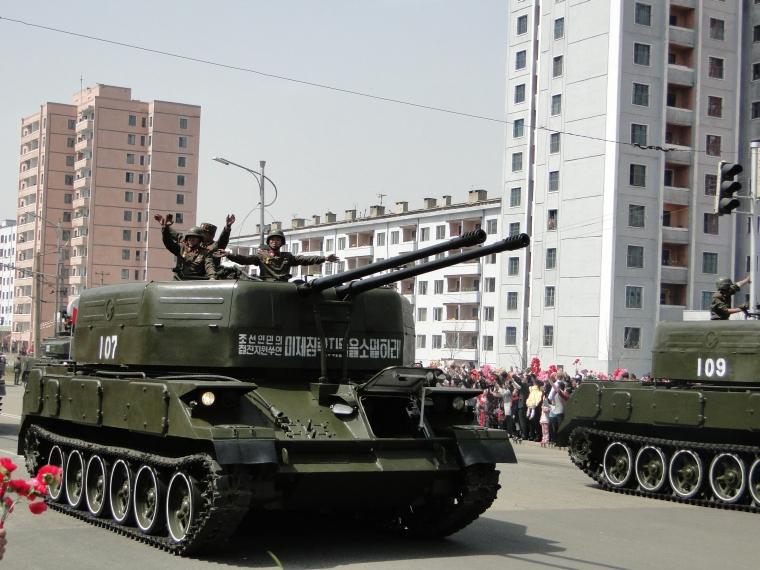 http://www.qsl.net/ah6hy/PyongyangMilitaryParade16.JPG