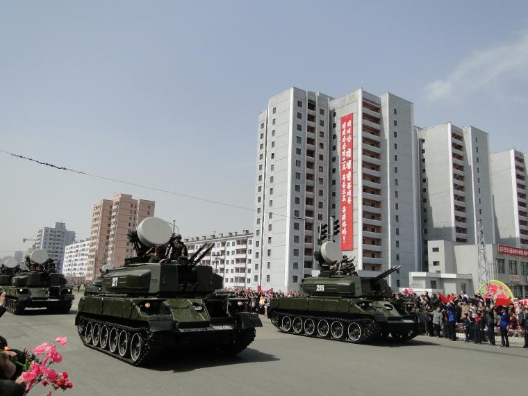 http://www.qsl.net/ah6hy/PyongyangMilitaryParade17.JPG