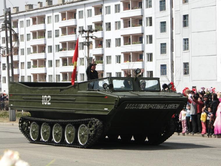 http://www.qsl.net/ah6hy/PyongyangMilitaryParade18.JPG