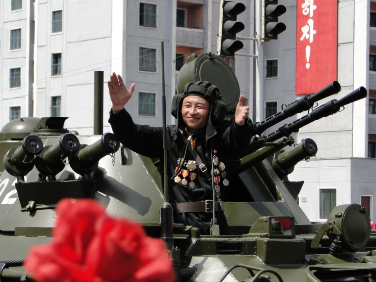 http://www.qsl.net/ah6hy/PyongyangMilitaryParade20.JPG