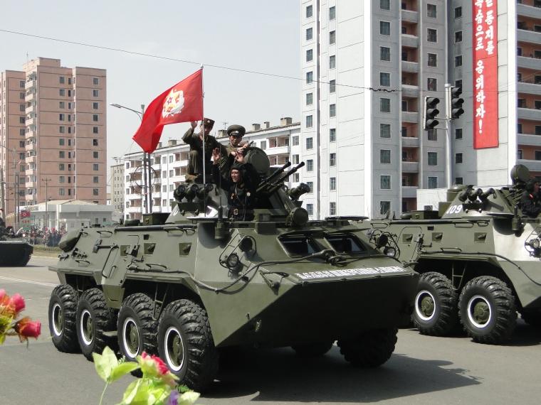 http://www.qsl.net/ah6hy/PyongyangMilitaryParade24.JPG