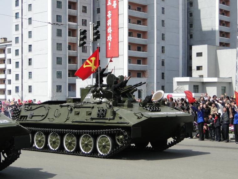 http://www.qsl.net/ah6hy/PyongyangMilitaryParade26.JPG