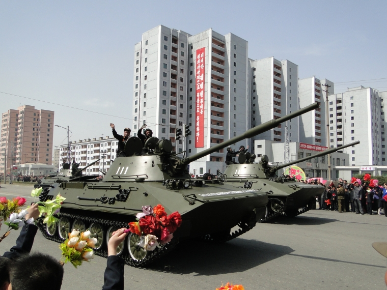 http://www.qsl.net/ah6hy/PyongyangMilitaryParade29.JPG