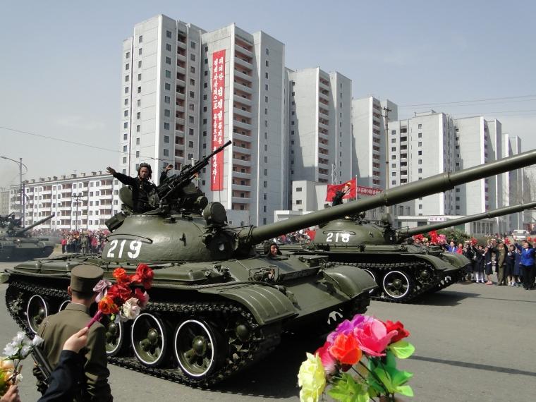 http://www.qsl.net/ah6hy/PyongyangMilitaryParade32.JPG