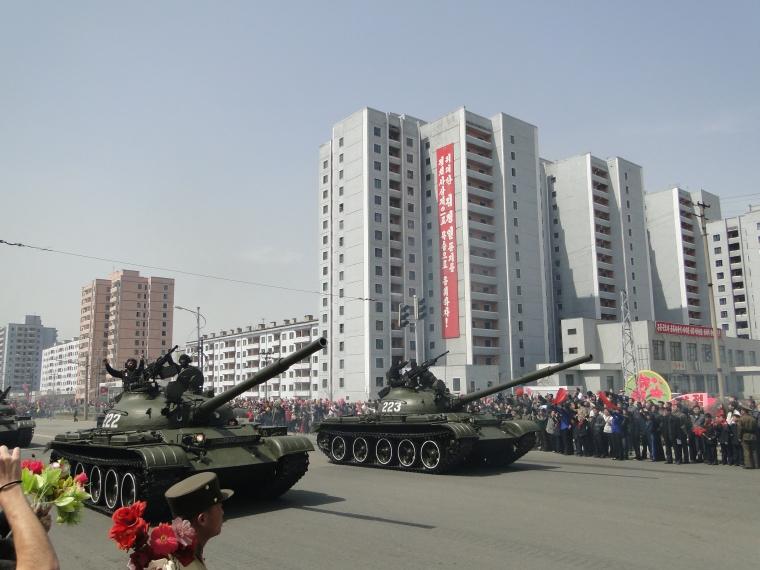 http://www.qsl.net/ah6hy/PyongyangMilitaryParade33.JPG