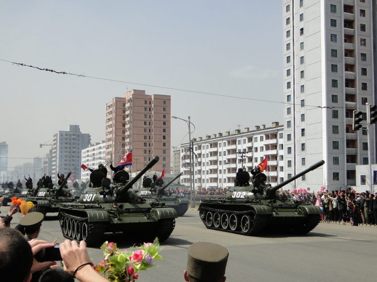 http://www.qsl.net/ah6hy/PyongyangMilitaryParade34.JPG