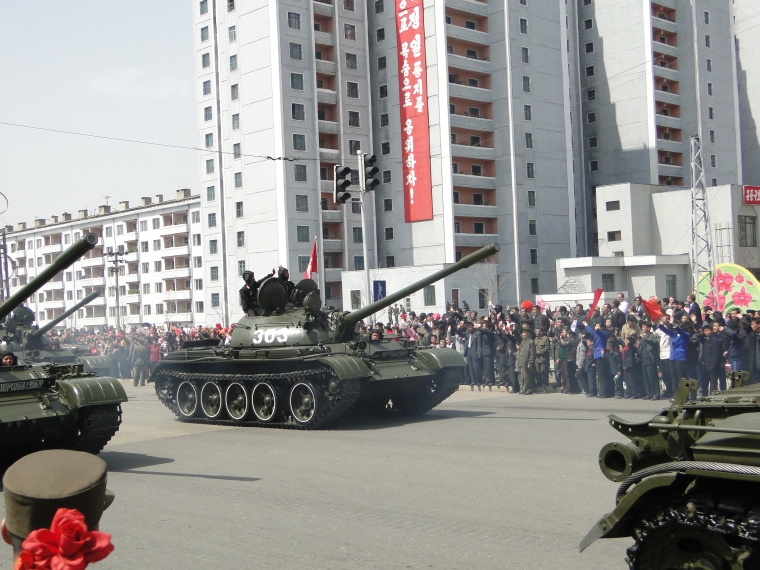 http://www.qsl.net/ah6hy/PyongyangMilitaryParade35.JPG