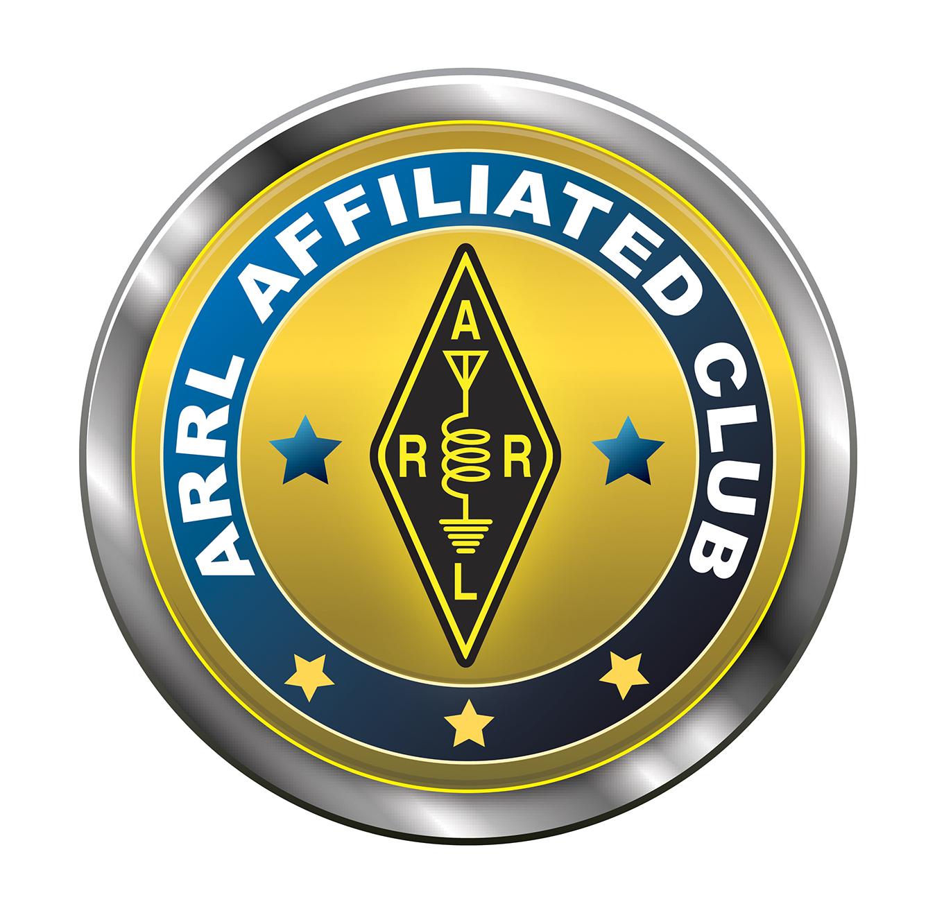 Alaska VHF-Up Group Homepage