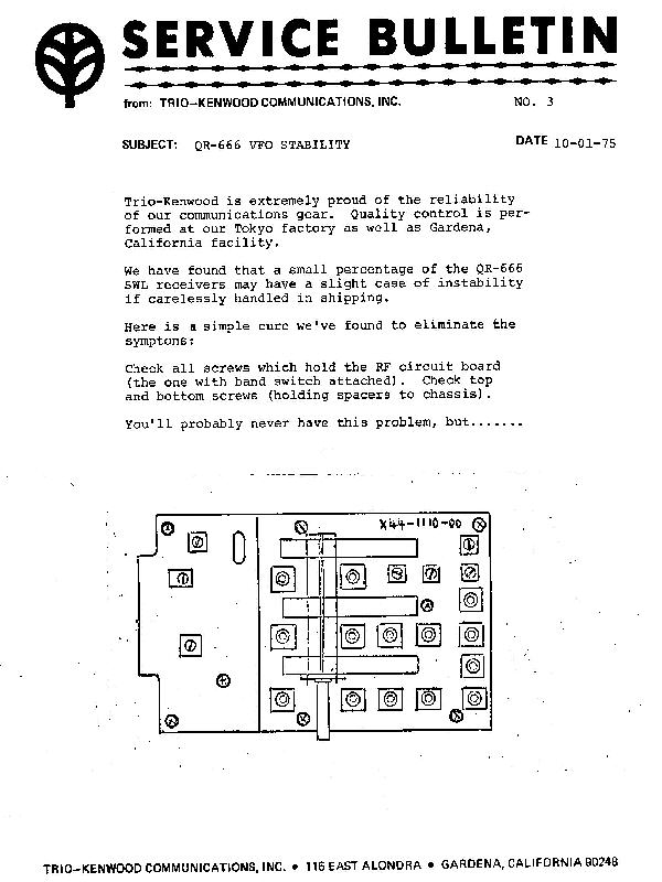 Kenwood Ps 511 Manual