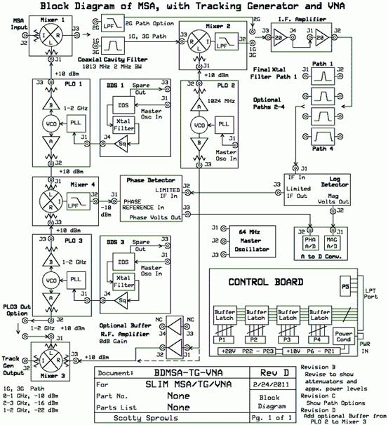 xbox 360 slim power brick wiring diagram xbox 360 slim