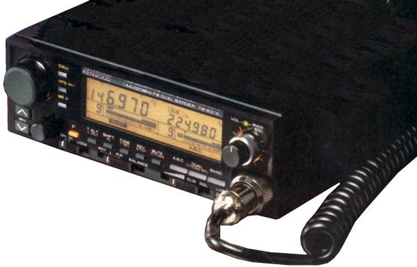 Index of /b/bg7nr//radio/kenwood