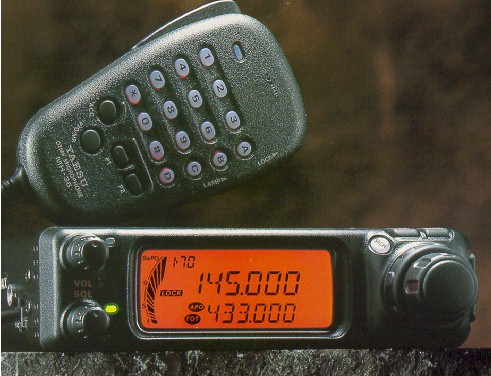 Yaesu ft 3000m images frompo for Ft 3000