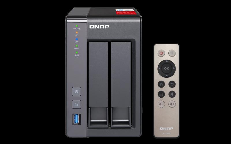 [Imagen: QNAP%20TS-251+.png]