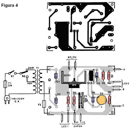 Cbateria on fuse wiring diagram