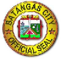 city_seal.jpg (17085 bytes)