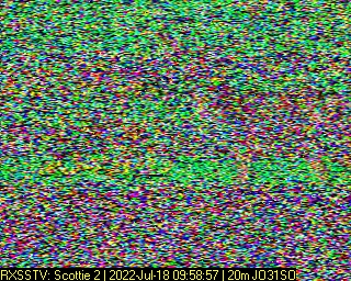 24-Oct-2021 12:36:05 UTC de DC9DD
