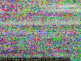 DC9DD image#10