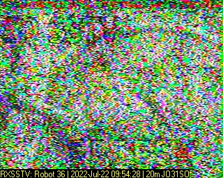DC9DD image#1
