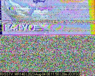 previous previous RX de DC9DD