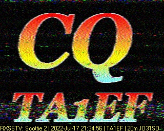 DC9DD image#5