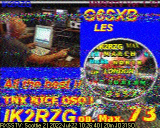 DC9DD image#2
