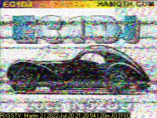 DC9DD image#