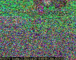 DC9DD image#16