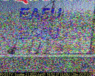 DC9DD image#6