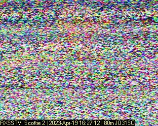 History #17 de DC9DD