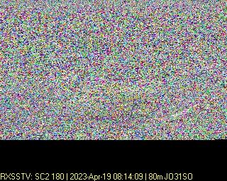 History #21 de DC9DD
