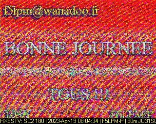 History #23 de DC9DD