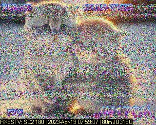 History #24 de DC9DD